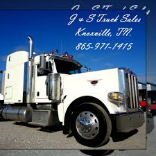 100 J And J Truck Sales S Trailer Photos Facebook