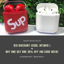 20% Off - Go Hypepods Coupons, Promo & Discount Codes - Wethrift.com Big Fat 300 Tide Coupons Pods As Low 399 At Kroger Discount Coupon Importer Juul Code 20 Off Your New Starter Kit August 2019 Ge Discount Code Hertz Promo Comcast Bed Bath And Beyond Codes Available Quill Coupon Off 100 Merc C Class Leasing Deals Final Day Apples New Airpods Ipad Airs Mini Imacs Are Ffeeorgwhosalebeveraguponcodes By Ben Olsen Issuu Keurig Buy 2 Boxes Get Free Inc Ship Premium Kcups All Roblox Still Working Items Pod Promo Lasend Black Friday