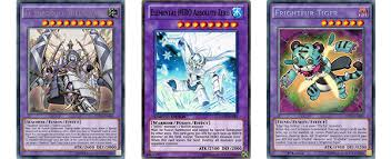 yu gi oh trading card game decks you can incorporate the