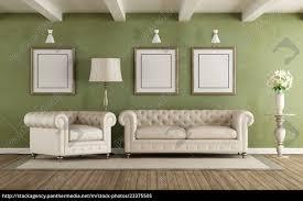 grunes wohnzimmer caseconrad