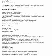 Resume Templates Professional Resumes Local Truckr Sample Otr Tow ... Cs Logistics Truckers Review Jobs Pay Home Time Equipment Cdl Resume Doritmercatodosco Inexperienced Truck Driving Roehljobs How To Train For Your Class A Cdl While Working Regular Job 10 Best Images On Pinterest Jobs Cdl Driver Description Or I 26 Nb To 40 Takenosumicom Local San Antonio Tx Drivejbhuntcom Company And Ipdent Contractor Search At Box Resume Sample Popular Writing Research Essays Cuptech Sro Idea Rs Straight Truck Sage Schools Professional Commercialk Exclusive Australia Unique Of