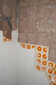 6 alternativen zu gipskartonplatten im badezimmer fliesen