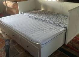 Pop Up Trundle Bed Ikea by Ikea Trundle Daybed U2013 Heartland Aviation Com