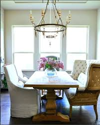 Booth Dining Table Kitchen Island With Seating Custom Made Banquette Modular