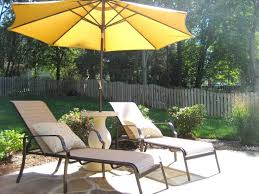 Martha Stewart Patio Furniture Covers by 60 Best Patio Furniture Images On Pinterest Outdoor Spaces