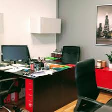 bureau acheter vente bureau achat bureau pour les entreprises et les professionnels