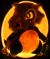 Pokemon Pumpkin Carving Templates by Squirtle Pokemon Pumpkin Carving Stencils Images Pokemon Images