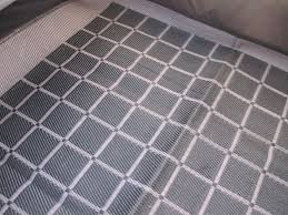 Carpet For Caravan Awning - Carpet Vidalondon Kampa Easy Tread Breathable Awning Carpet Ace Air 300 Isabella Light Awning Carpet In Grey Depth 25 Metres You Can Caravan Leather Chesterfield Corner Sofa Centerfdemocracyorg For Vidaldon Dorema Inner Tent Laser 100286 Porch And Lincoln Vango Inflatable Awnings For Caravans Motorhomes Kalari 420 Curtain Hooks Memsahebnet