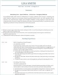 What Does Cv Stand For 15 Best Examples Guaranteed Get You Hired Resume Cooperative And