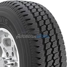 Truck Tires: Ebay Commercial Truck Tires Tireswheels 4 New P2657017 Cooper Discover At3 70r R17 Tires 29142719663 Ebay Truck Tires On Ebay 5 Overthetop Rides August 2015 Edition Drivgline Buy And Wheels Online Tirebuyercom Magideal Upgrade Climbing Monster Bigfoot Car Tyre 1 10 Ford Ranger Cabriolet Shows Up On Aoevolution Tires For Sale Ebay Active Sale Rc Superstore Stores 26570r195 Rt600 All Position Tire 16 Pr Double Coin Hummer Wheel Pvc Insert Best Jeeps For Right Now 4waam
