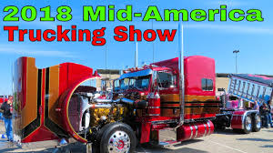 2018 Mid America Trucking Show (MATS 2018) - YouTube Everyday Heroes 104 Magazine Metro Bearing And Automotive Limited 2015 Midamerica Trucking Show Directory Buyers By Photos 2017 Hlights Trailerbody Mats 2014 Heavy Industry Coi Rubber Products Day 2 Todays Truckingtodays Outdoor Truck Mid America Youtube 365truckingcom On Twitter Free Mats 2018 Truck Show High Coverage Updated 8192018 Movin Out Pky Beauty Championship At The A1 Driving School Brampton 2016 Digital
