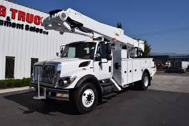 Used Bucket Trucks For Sale | Big Truck & Equipment Sales 2007 Gmc C4500 Aerolift 2tpe35 40ft Bucket Truck 25967 Trucks Used For Sale In Md New Car Release Date 2019 20 Craigslist Rollback Tow News Of Dump Grapple Bucket Truck 4x4 Puddle Jumper Or Regular Tires Youtube Elliott S50r Skywalk Sign Crane 0113 1979 Dodge Warlock Ii Pickup Saleonly 36372 Miles Va Big Equipment Sales Equipmenttradercom