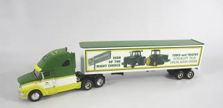 100 Diecast Truck Models FS 164 Semi S Arizona