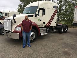 Gallery | Ag Trucking Inc. Waggoners Trucking Is Looking For Drivers In Ladson Sc Youtube Gallery Lisk Inc California Ca Number Permits Ag Cst Lines Truck Company Green Bay Wi Mohawk Services Thrghout The Southeast Specialized Twin Lake The Intertional Prostar With Smartadvantage Powertrain News Mc Best 2018 Transportation Across Canada And Us Fulger Transport Record Delta Local Company Hosts West Virginia Truck Driving Earl Henderson