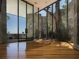 100 John Lautner For Sale S Wolff House In The Hollywood Hills Seeks 65