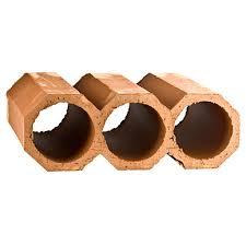 range bouteille en brique casier bouteille terre cuite 3 trous 28 images casier
