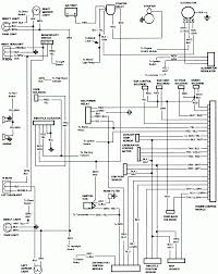 Wiring Diagram For 1985 Ford F150 Ford Truck Enthusiasts Forums ... Wiring In Ignition Switch 1966 F100 Ford Truck Enthusiasts Forums Mint With New Owner Questions F150 Forum Community Common Bullnose Owners 2015 Upfitter Diagram Help F250 Brilliant Ford Forums Diesel 7th And Pattison For 1985 75 Showy Best Of Forum Excursion 2018 Explorer Luxury Raptor Grill On Ranger New Member 1962 Unibody