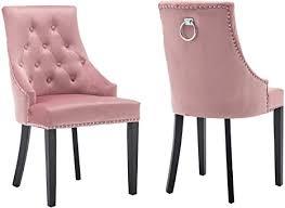 aja peć snack stühle rosa pioneerbuttonclub org
