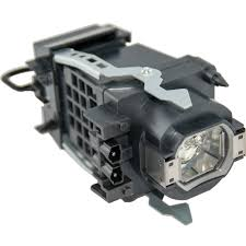Kdf E50a10 Lamp Light Blinking by Lamps New Sony Lcd Projection Tv Lamp Replacement Room Design