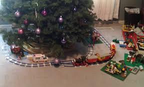 Christmas Tree Baler Craigslist by The Lazy Farmer December 2012