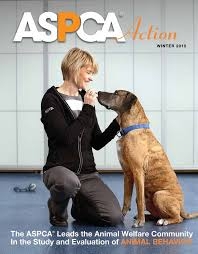 Dr. Pamela Reid 10 Best Places To Adopt A Dog Or Cat In Nyc Aspca Stock Photos Images Alamy Events Pinups For Pitbulls Animal Care Centers On Twitter Meet Adorable Dogs Cats The Worlds Of Aspca And Puppy Flickr Hive Mind Vintage Adorable Animals From Aspcas Historical Archive This Gowanus Aspca Building Sheltered The Brooklyn Bring Texas Animal Shelter Other Happy Tails A Second Chance Chandler Pictures Jestpiccom