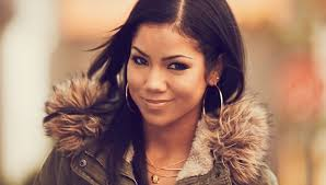 Jhene Aiko Bed Peace Mp3 by Bed Peace Jhené Aiko Letras Mus Br