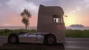 Save 51% On Euro Truck Simulator 2 - Canadian Paint Jobs Pack On Steam Double Trailers Pack Euro Truck Simulator 2 Mod Youtube Buy Going East Steam Save 70 On Michelin Fan 2017 Promotional Art Ets2 Or Dlc Special Transport Gameplay The Very Best Mods Geforce 119 Crack Gameworld24 130 Update Open Beta And Download Mersgate Tutorial With Tobii Eye Tracking