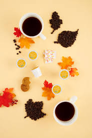Pumpkin Spice Latte K Cups Gevalia by 20 Best Coffee Craving Images On Pinterest Households