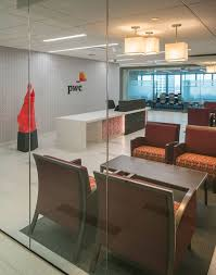 Hotel Front Office Manager Salary In Dubai by Pwc Salaries Glassdoor
