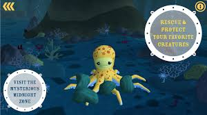 Octonauts App Ranking And Store Data | App Annie Peekaboo Animals Game For Toddlers Learn Language Youtube Bnyard Cake Serendipity Cakes By Yvonne Dinosaurs Kids Dinosaur Learning Videos Peek A Camilles Casa Quiet Book Pages Barn Mailbox Lite Android Apps On Google Play Educational Insights 252936892212 1499 Slp Mse Peekaboo Ladse Octonauts App Ranking And Store Data Annie New Release Farm Day Hits Dads Who Diaper Baby Animal Amazoncom Toddler Toys
