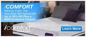 Serta Simmons Bedding by Mattress Store Nyc Delivering To Ny And The Rest Of The Usa