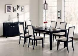 Discount Furniture NJ NYC Modern New Jersey Cheap
