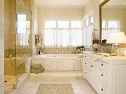 important bathroom window treatments to note bathroom window