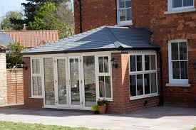 100 Conservatory Designs For Bungalows Orangeries In Hampshire Buy Now Pay Later Wessex