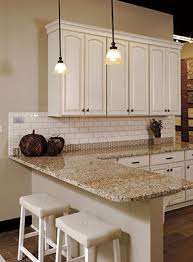 Mosaic Tile Chantilly Virginia by Mosaic Tile Richmond Va Home U2013 Tiles