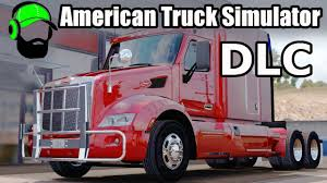 American Truck Simulator DLC - Wheel Tuning Pack This Is Nuts! - YouTube Chevygmc Ultimate Truck Off Road Center Omaha Ne Mayjune 2016 Magazine By Issuu Chevrolet Colorado In Gallery Dodge Accsories 2013 Bozbuz Washington County Food Shdown Kenworth T680 76 High Roof Sleeper Exterior And Cabin 2015 Ram 2500 Tradesman Lifted Power Wagon 777 Customs Upfit Youtube Pal Pro 43 Rockstar Hitch Mounted Mud Flaps Best Fit Gametruck Lincoln Council Bluffs Party Trucks