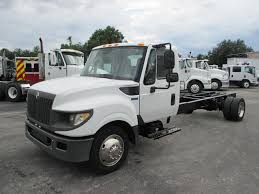 Used Inventory | Deland Truck Center Intertional Cab Chassis Trucks For Sale Tommy Gate Standard Railgate Maintenance Tips Procedures Truckfax Scot Trucks Part 2 Of 3 Nova Locals Updated 82716 Used Straight For Sale In Georgia Box Flatbed Sale Cluding Freightliner Fl70s Intertional 1995 Gmc W4 Single Axle Truck By Arthur Trovei Sons Craftsmen Trailer Truckequip Contractor Panther Premium Design Van Car Wraps Graphic 3d
