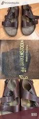 10 best birkenstock images on pinterest shoes birkenstock