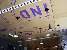 Tectum Tonico Ceiling Panels by Tectum Tonico And Soft Look Tonico Interior Ceiling Panels Abuse