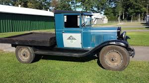 100 1929 Chevy Truck Pin By Jennie Rebekah On Tv Shows In 2019 TV Shows Trucks