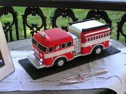 Fire Truck Cake 1 | I Made This Groom's Cake For A Friend's … | Flickr Paw Patrol Cake Marshalls Fire Truck Made For My Nephews 3rd Emergency Tv Series Fire Truck Cake Thats So Emma Pinterest Engine Cakesburg Fireman Sam And Birthday Cakes The Store Cakesophia Boys Birthday Party Ideas Cakes Small Scrumptions Food Nancy Ogenga Youree Fire Engine Cake Sooperlicious Stuffed
