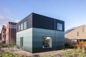 100 Home Architecture Designs Reset A Simple DIY House So The Owners Can