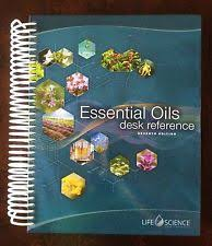 essential oils desk reference 7th edition seventh 2016 spiral