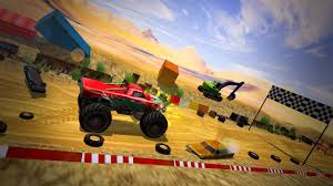 Monster Truck Tricky Stunt Race For Android - APK Download Truck Trials Harbour Zone Apk Download Free Racing Game For Tricky The Devine Happenings Of Jacob And Beth Rebuilt A Truck Bed Crane Hire Solutions On Twitter Job Erecting Steelwork Concept The Week Gmc Terradyne Car Design News Equipment Sauber Mfg Co World 2 Level With 18 Wheeler Semi Youtube How To Get Dump Fancing Finance Services Crashes Driver Deluxe By Teen Games Ooo Oil Tanker Transporter Offroad Driving App Ranking Store