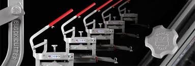 Montolit Tile Cutter Australia by Tile Cutters And Tiling Tools Montolit