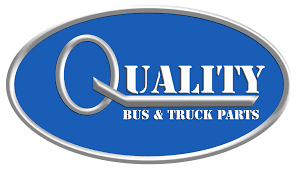 Quality Bus And Truck Parts Luxury Gmc Medium Duty Truck Parts Mini Japan New Aftermarket Used Oem Surplus Fender Exteions For Inspirational Chevrolet Canada 7th And Pattison Buying Mediumduty Trucks How To Check For Rust Isuzu Npr Used Tanker Trucks For Sale Hoods All Makes Models Of Heavy Westside Center Commercial And Trailer Englands Medium Heavyduty Truck Distributor Wheeling Volvo Sales Service