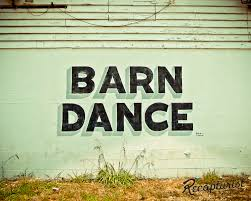 Barn Dance (Summerville, GA) - Vintage Hand Painted Signs Diy Barn Door Sign Custom Wood Wish Rustic Barn Wood Dandelion Make A Fine Decor Shop Wall Signs To Match Your Decor Rustic Western Country Red Wooden Haing Welcome I Saw That Karma Little Blue Online Store Horse Tack Room Stall Gp And Son Woodcrafting Train Insane Or Stay The Same Gym Workout With Stock Image Image Of Green 35972243 Ctommetalbunesssignavasplacewithbarn2 Alabama Metal Art Beware Ride Horses Distressed Typography Sign Most Memorable Days Usually End The Dirtiest Clothes