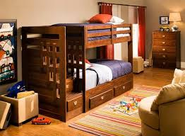 Raymour And Flanigan Desks by Tommi Ii Twin Over Twin Step Storage Bunk Bed Bunk Beds