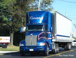 100 Kinard Trucking Inc York PA Rays Truck Photos