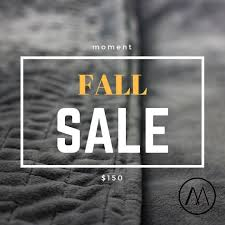 40% Off - Moment Blankets Coupons, Promo & Discount Codes - Wethrift.com